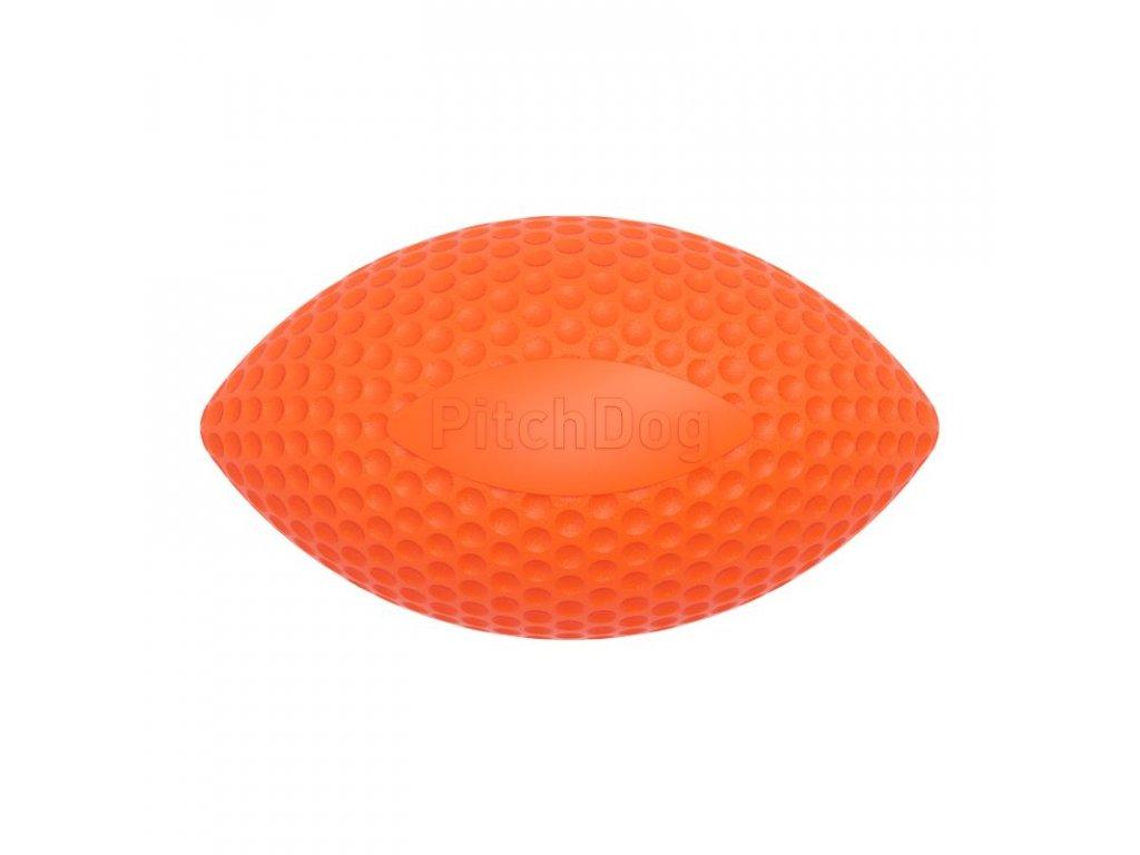 plavajuca lopta pre psa PitchDog