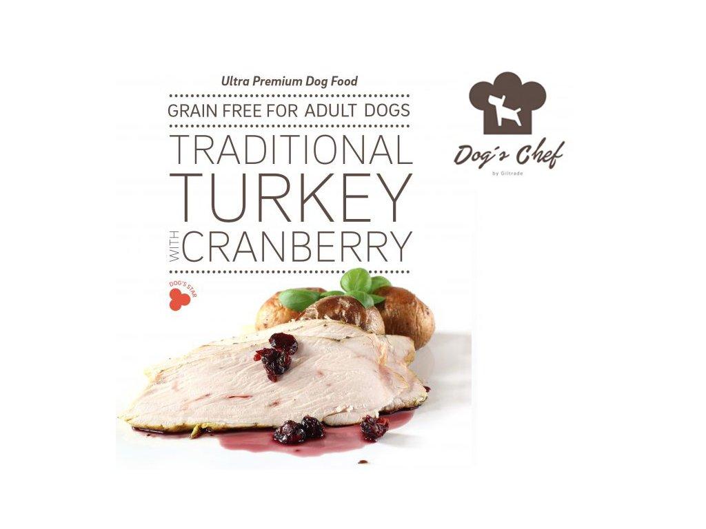 turkey ad 533x900