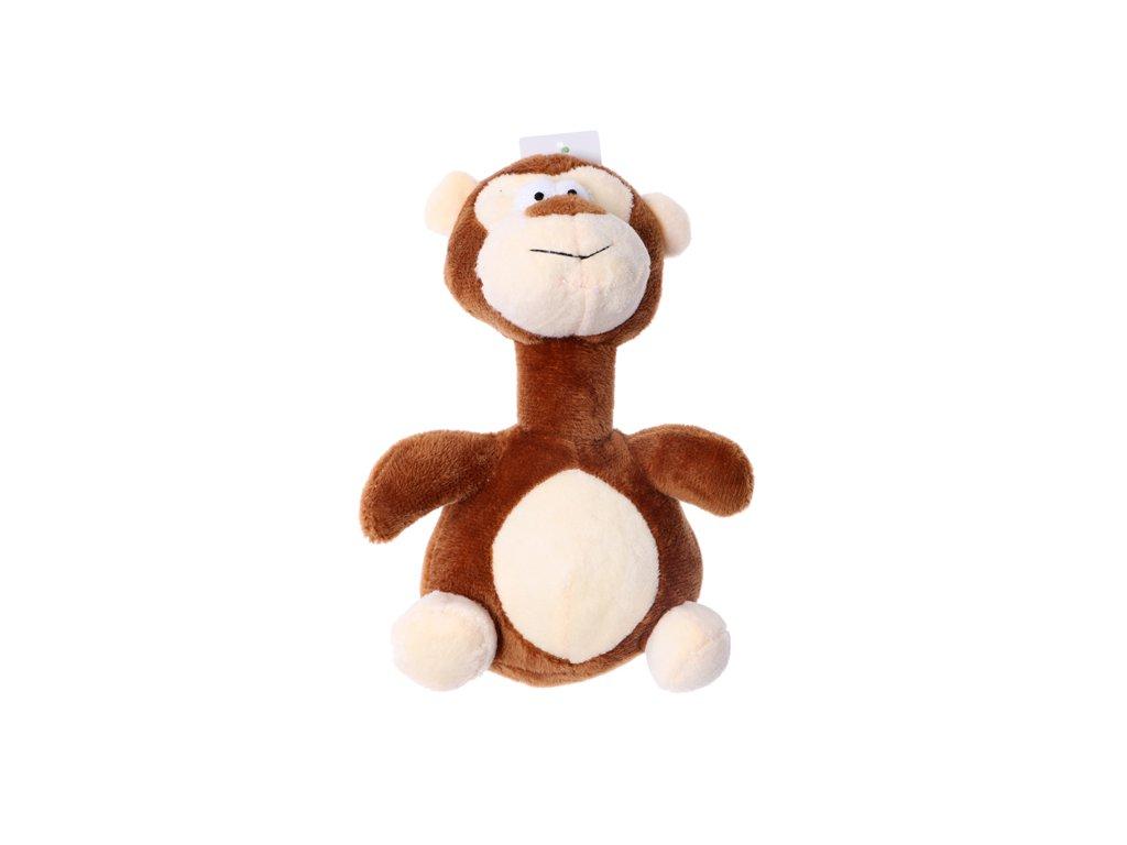 pískacia hračka opica n