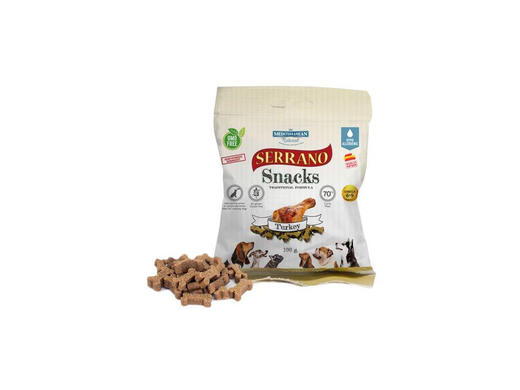 odmeny pamlsky pochutky pre psov snacks morcacie