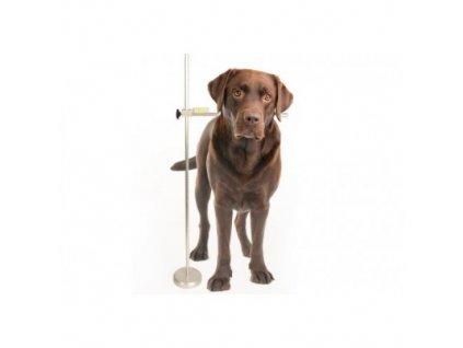zariadenie na meranie psa