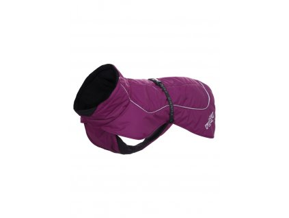 tepla oblečenie pre psa rukka coldzone 1
