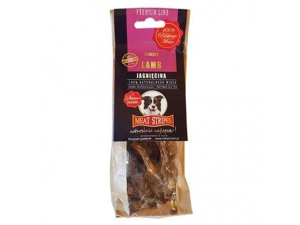 jahnacie susene maso pre psa