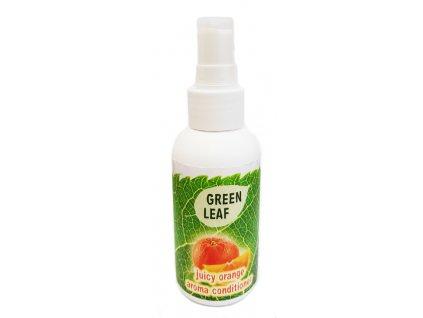 aroma kondicioner BIO pomaranč