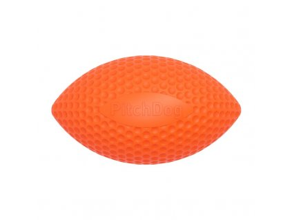 plavajuca lopta pre psa Pitch ball dog