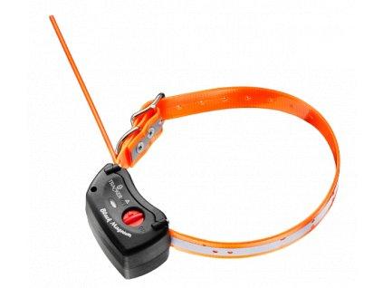 GPS obojok pre psa Tracker G500FI Black Magnum