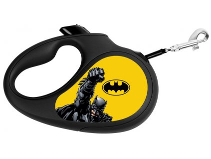 samovavojicie voditko batman