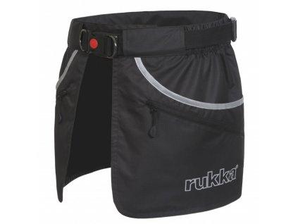 training apron black