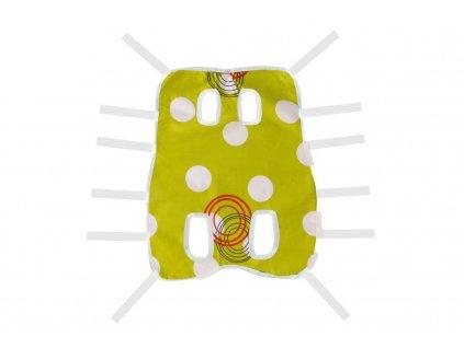 pooperačné oblečenie, pooperačná košieľka pre psa a mačku