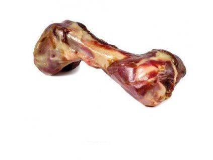Veľká šunková kosť pre psy 370g