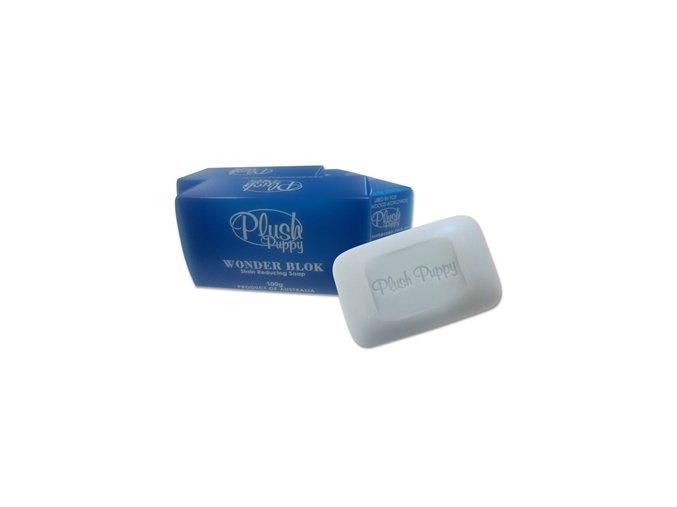 Wonder Blok 100g - zázračné mydlo