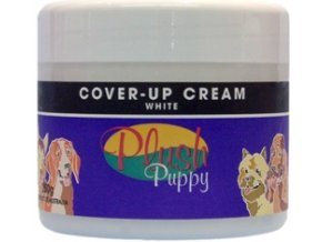 Cover Up Cream 250gm