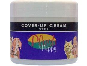 Cover Up Cream 250gm