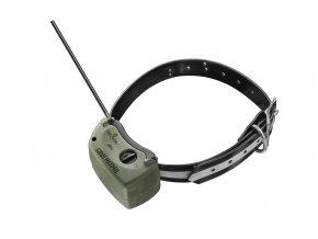 Naspoľahlivejší GPS obojok pre psa Tracker G1000 Maximal