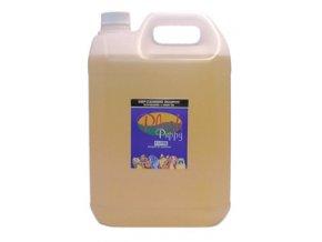 Čistiaci šampón prer psa Deep Cleansing Shampoo 5 l