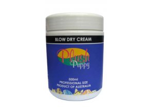 Krém Blow Dry Cream 500ml