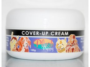 cover up cream 100