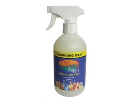 Objemový volumising spray ´ready to use´ 500ml