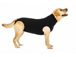 ochranne pooperacne oblecenie pre psa