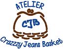 Crazzzy Jeans Basket