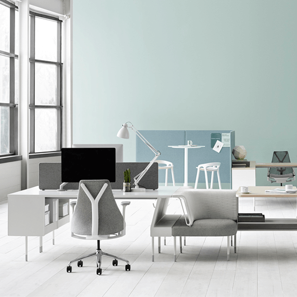 HERMAN_M-office__chairs-sayl-upholstered-large-08