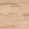 Oak OB