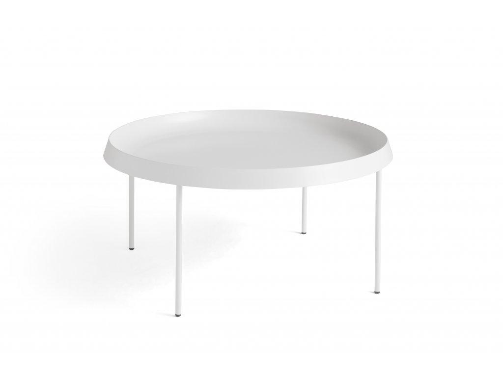 930523 Tulou dia75 cm off white