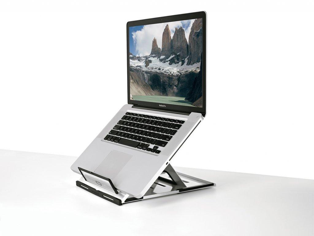 1600674743 laptop stand stribrny