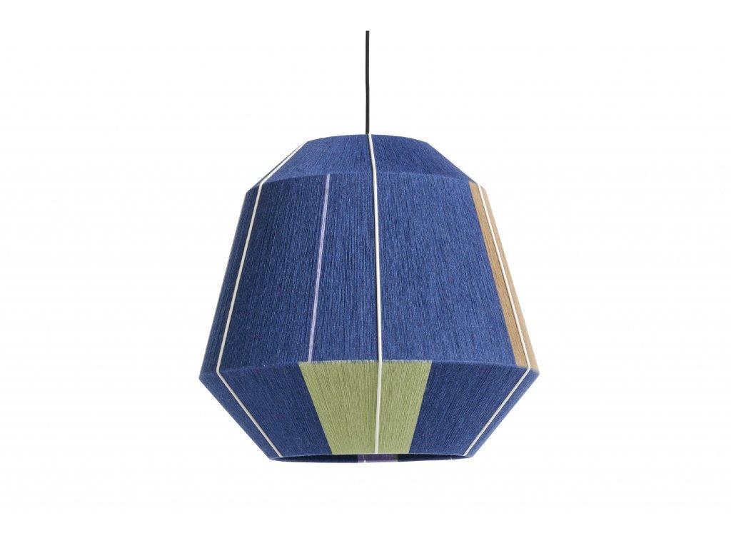9362084009000 Bonbon Shade 500 blue tones 03