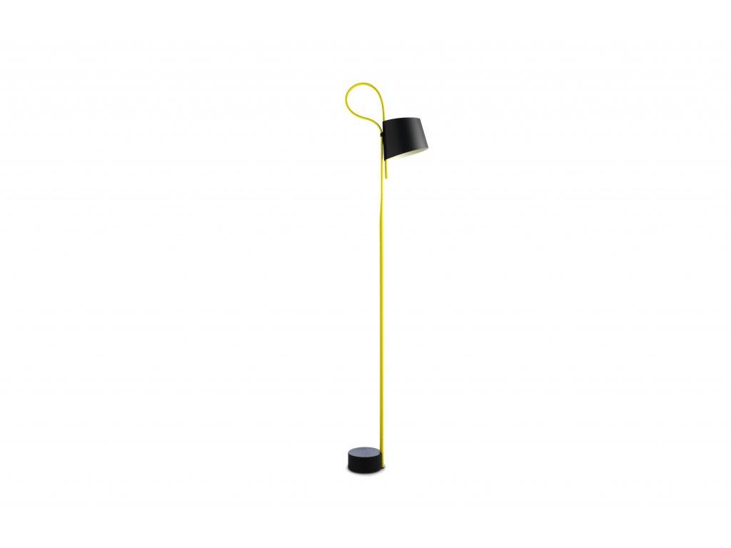 4004412509000 Rope Trick yellow 06