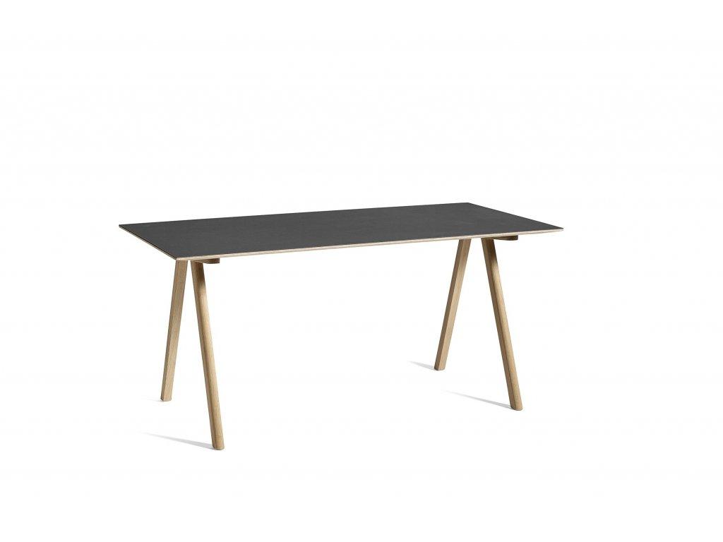 1561735185 cph 10 desk 3