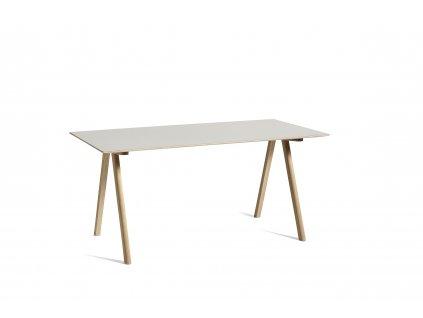 1561735186 cph 10 desk 5