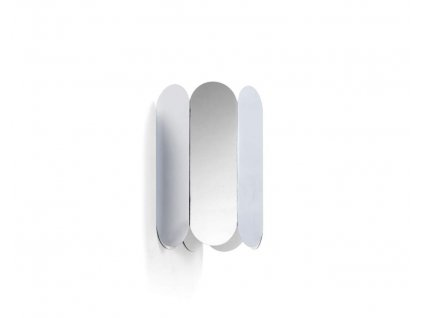 wall sconce mirror