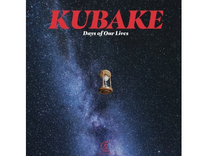 Kubake Days of our Lives (1500x1500)