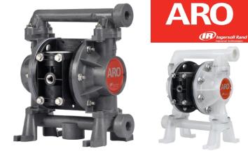 Membránové čerpadlo ARO