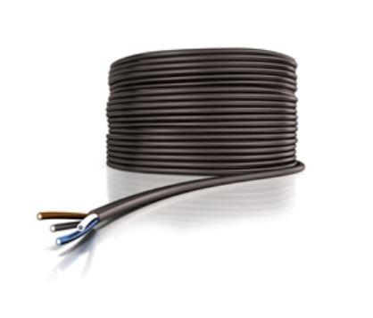 Kabely pro senzory