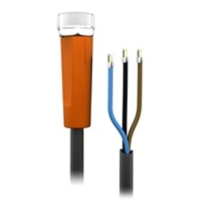 Senzorové kabely