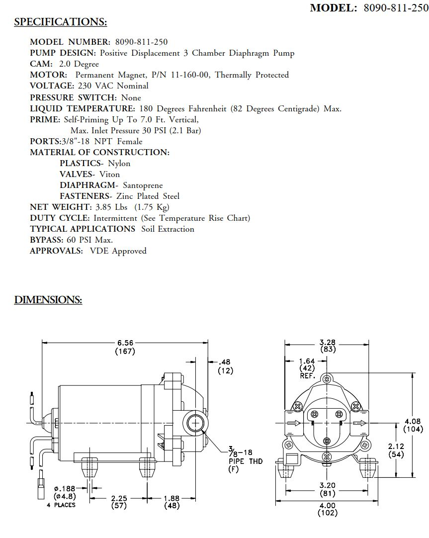 SHURflo_8090-811-250_tech_Create_Flow