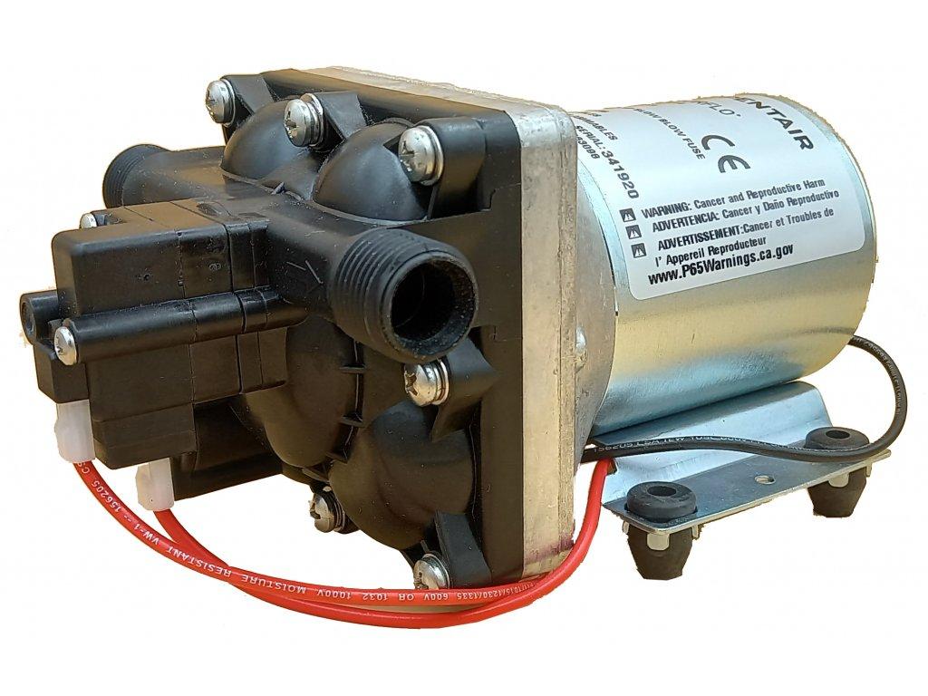 Shurflo 5030 2201 A010 Create Flow (3)