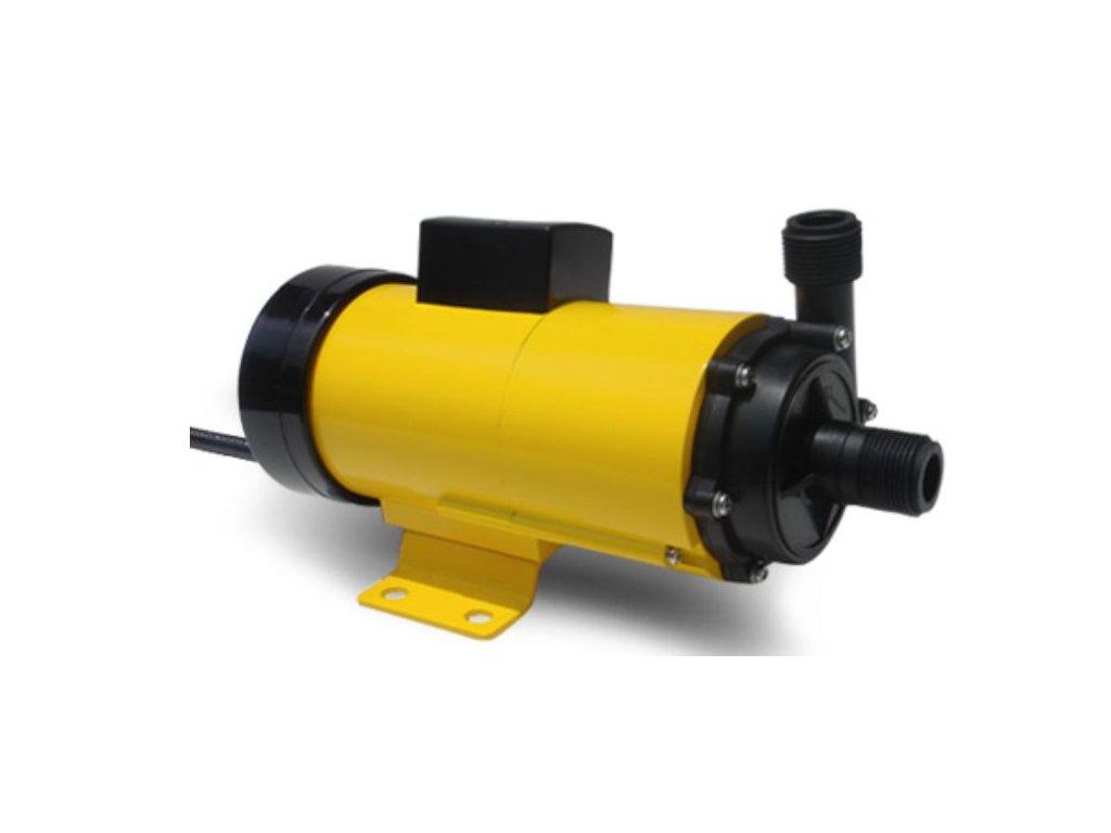 Pan World plastové čerapdlo s magnetickou spojkou 50 PX Create Flow