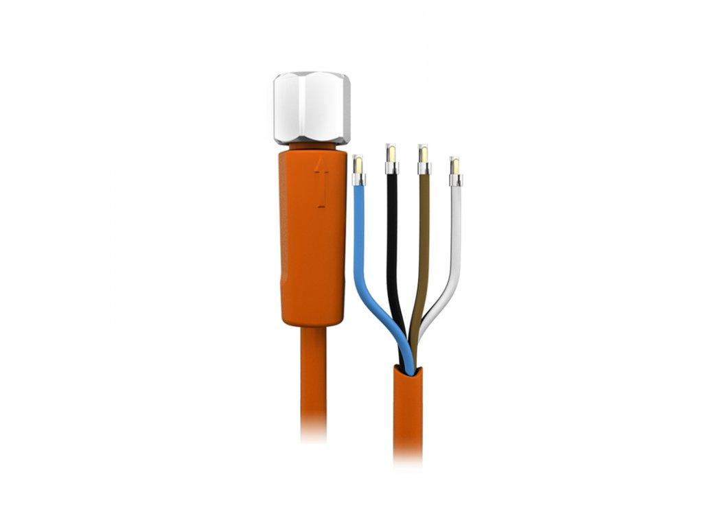 AA009 et main 800 Kabel pro snímač