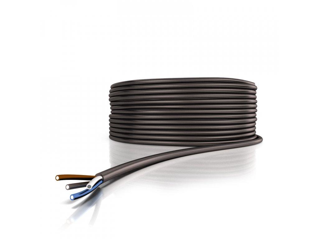 AA701 et main 800 kabel pro senzory