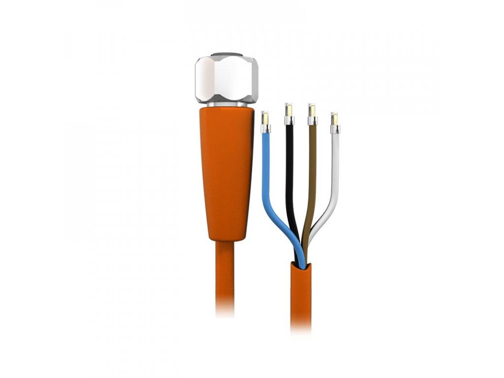 AA025 et main 800 kabel ke snímači