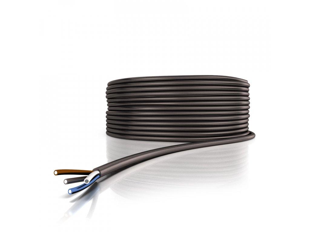 AA703 et main 800 kabel pro senzory