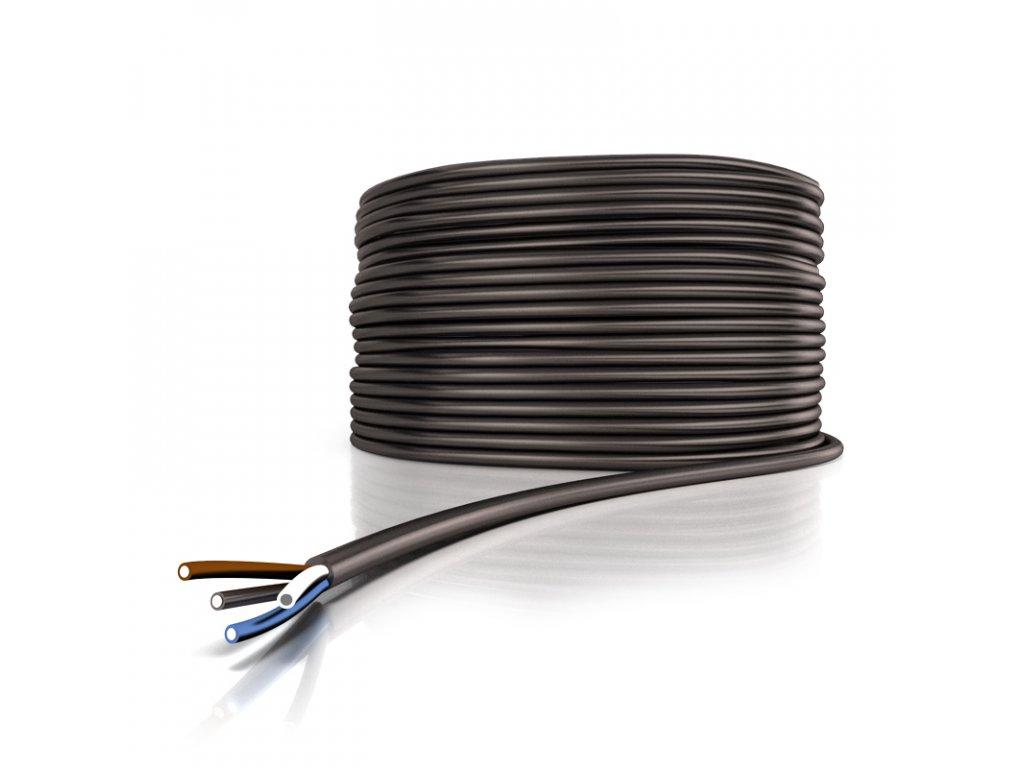 AA704 et main 800 Prodlužovací kabel pro snímače odolný olejům a mastnotám