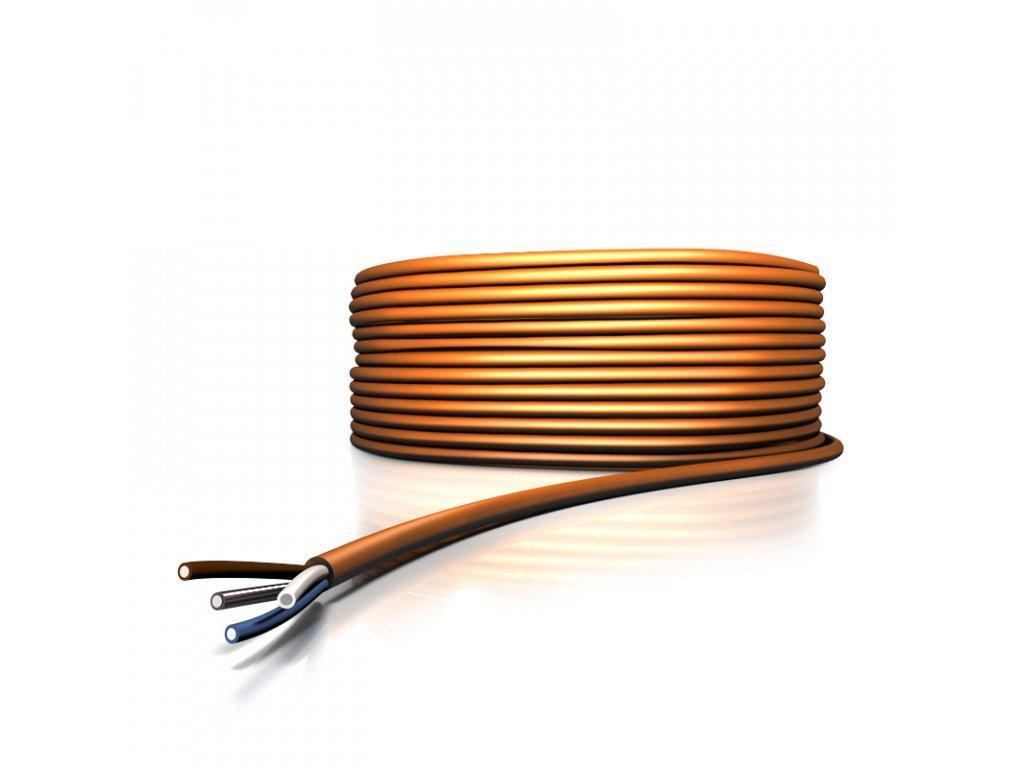 AA705 et main 800 kabel PVC