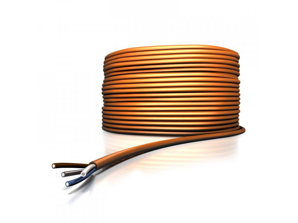 AA706 e main 800 kabel bez silikonu