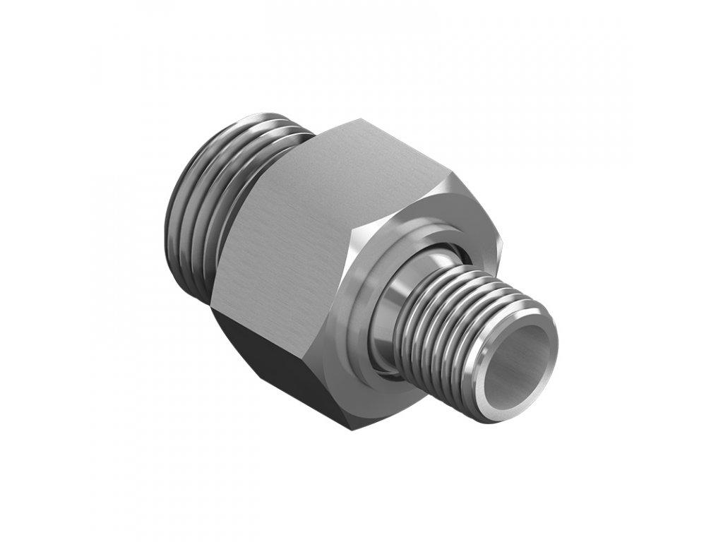 G 1//4 13,5 MM Autosen aa935 Adaptor m18 x 1,5