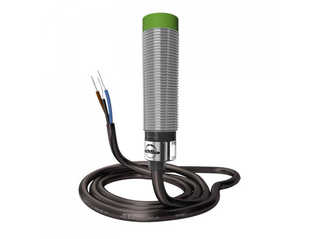 AI906 indukční snímač s kabelem