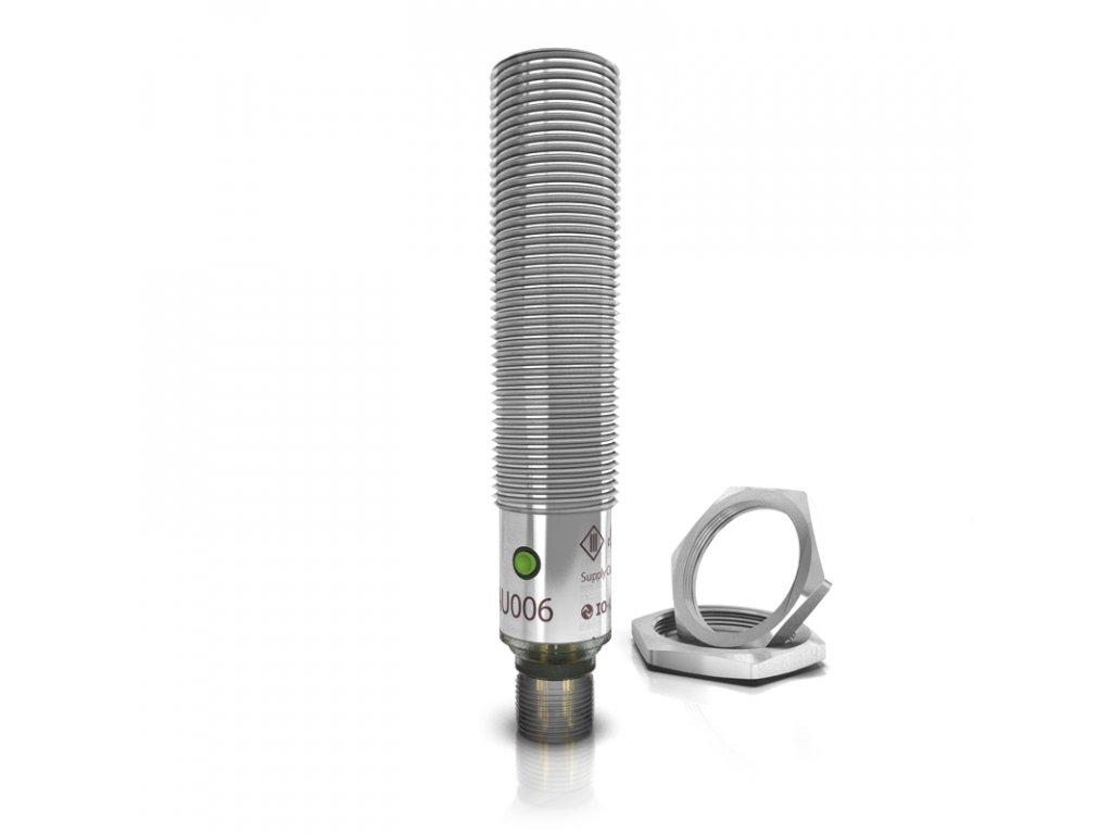 AU006 ultrazvukový senzor